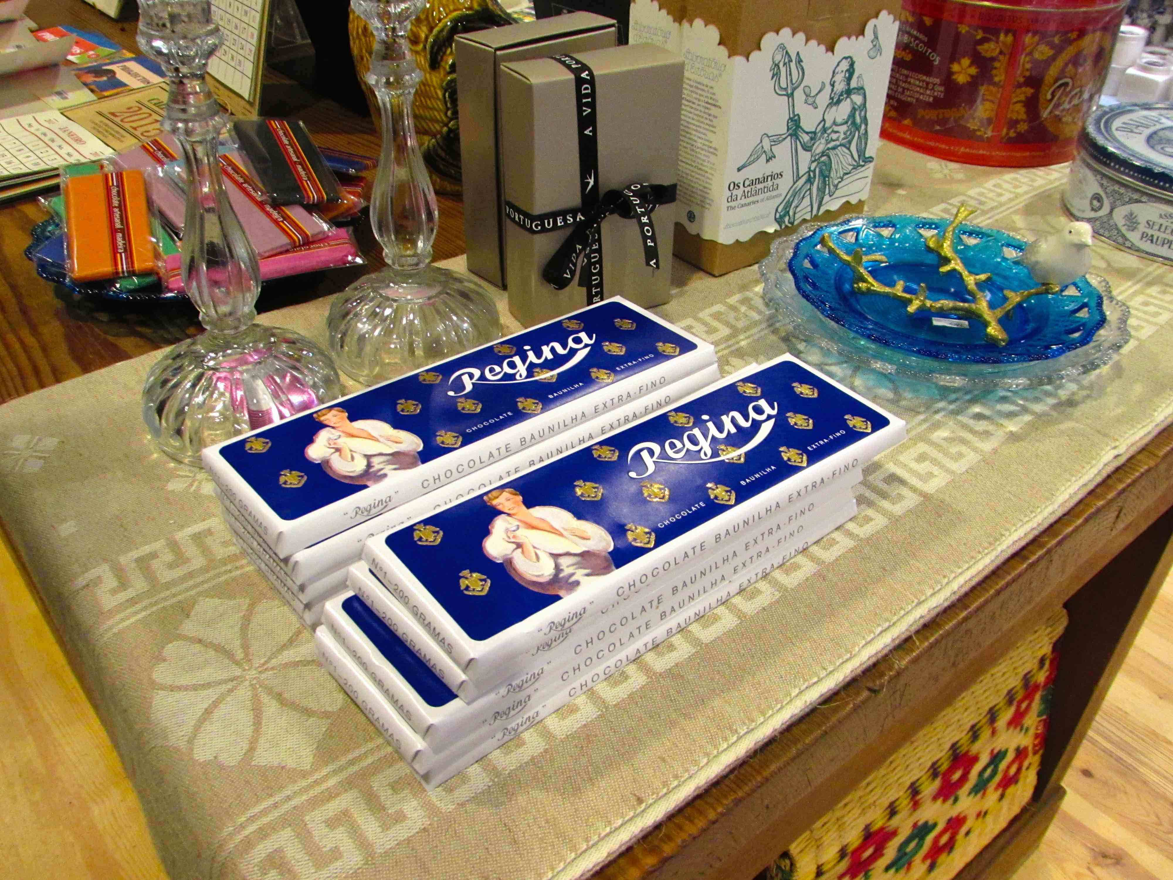 time out market lisboa chocolate