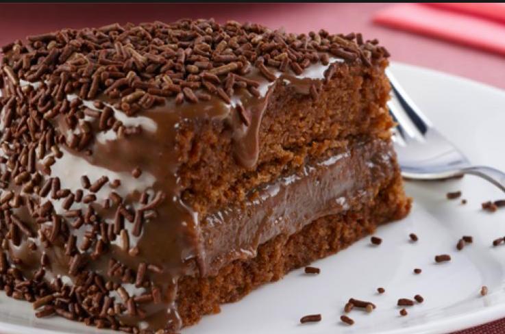 time out market lisboa bolo de chocolate