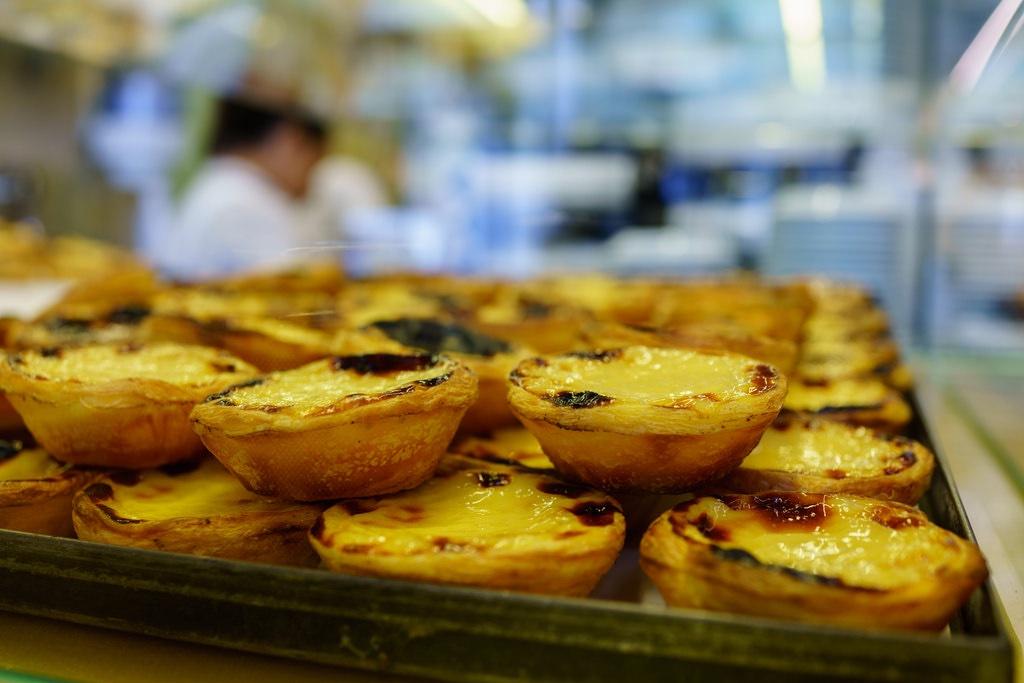 time out market lisboa pastéis de belém