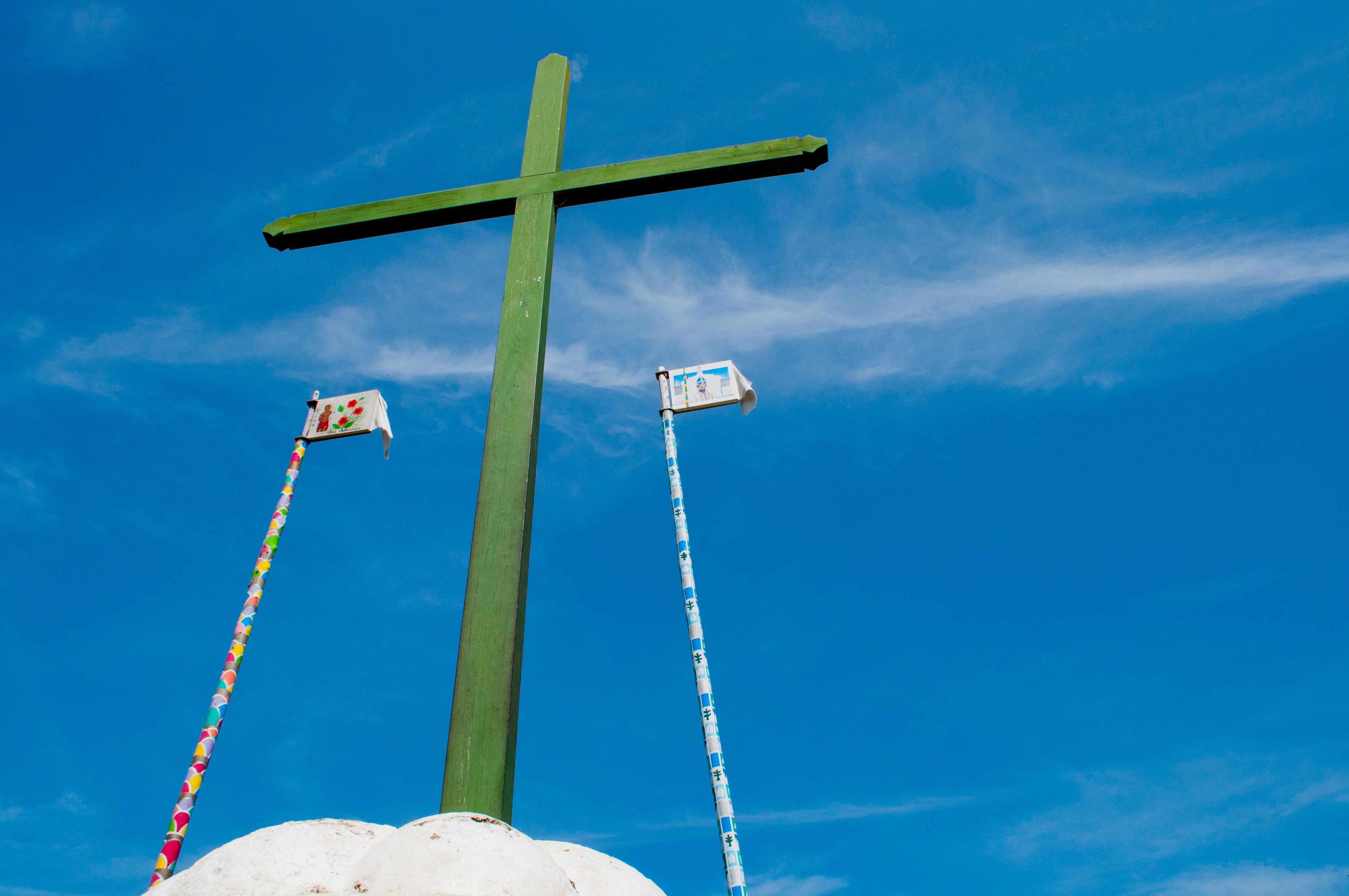 passeios em porto seguro igreja de são joão batista