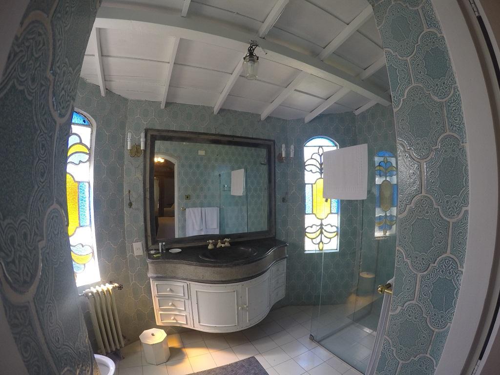 banheiro do quarto charqueada santa rita