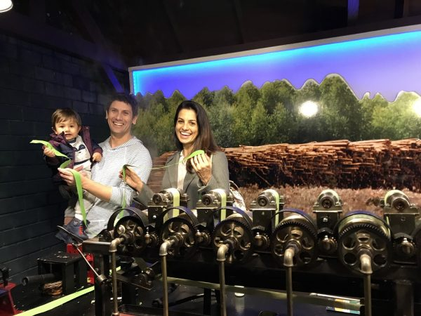 o que fazer na serra gaúcha com chuva família no mundo a vapor