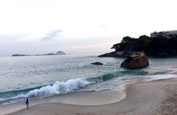 hotel sheraton rio beira da praia