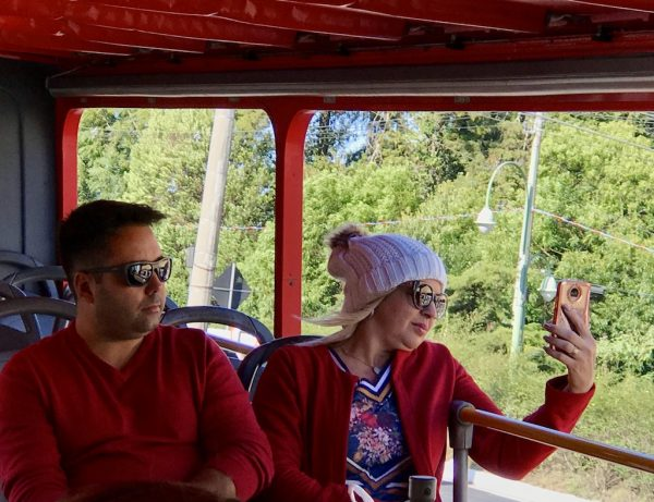 bus tour gramado e canela vale a pena dicas