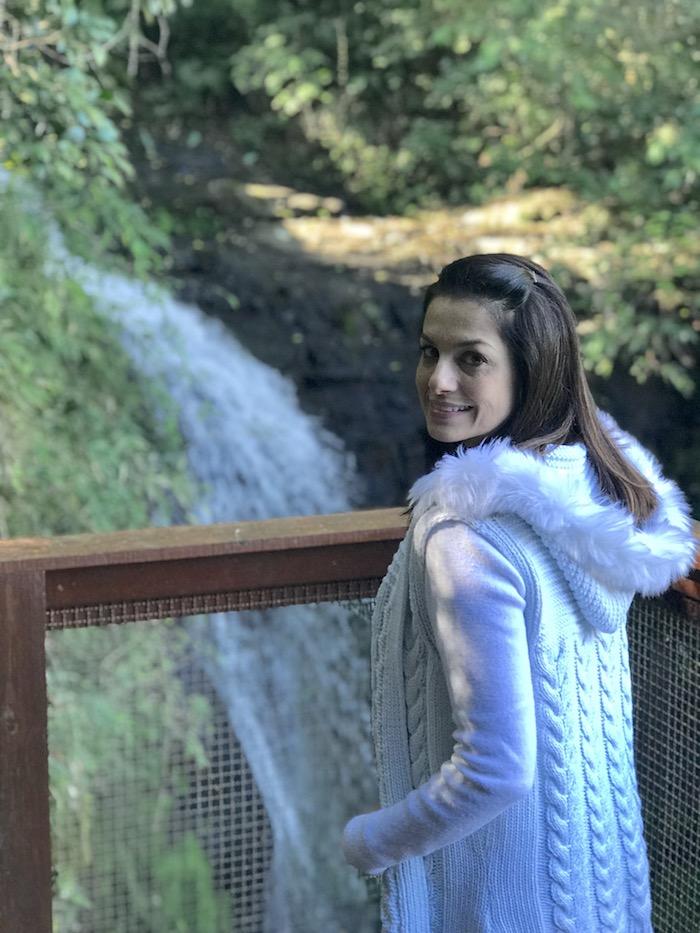 o que fazer na serra gaúcha cachoeira