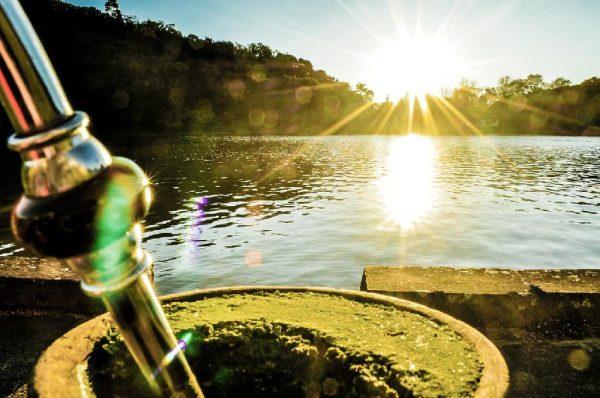 o que fazer no rio grande do sul chimarrão