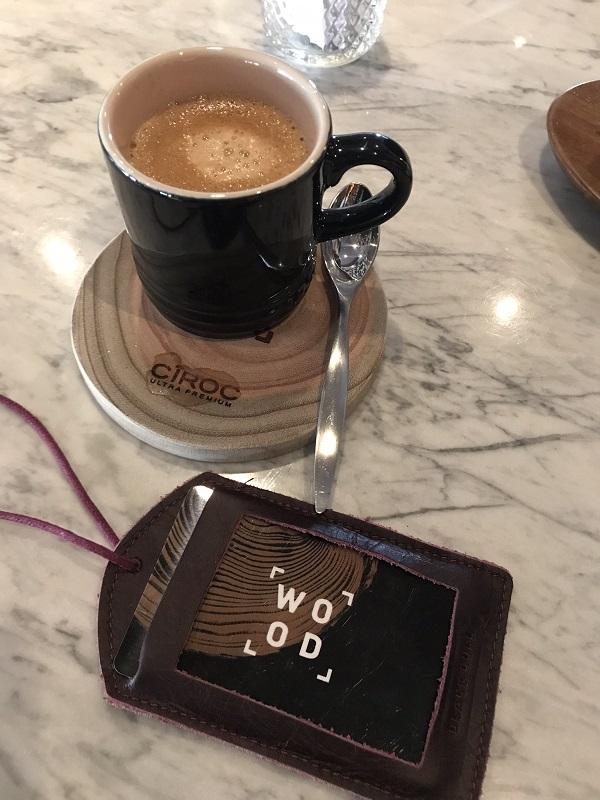 hotel wood gramado café