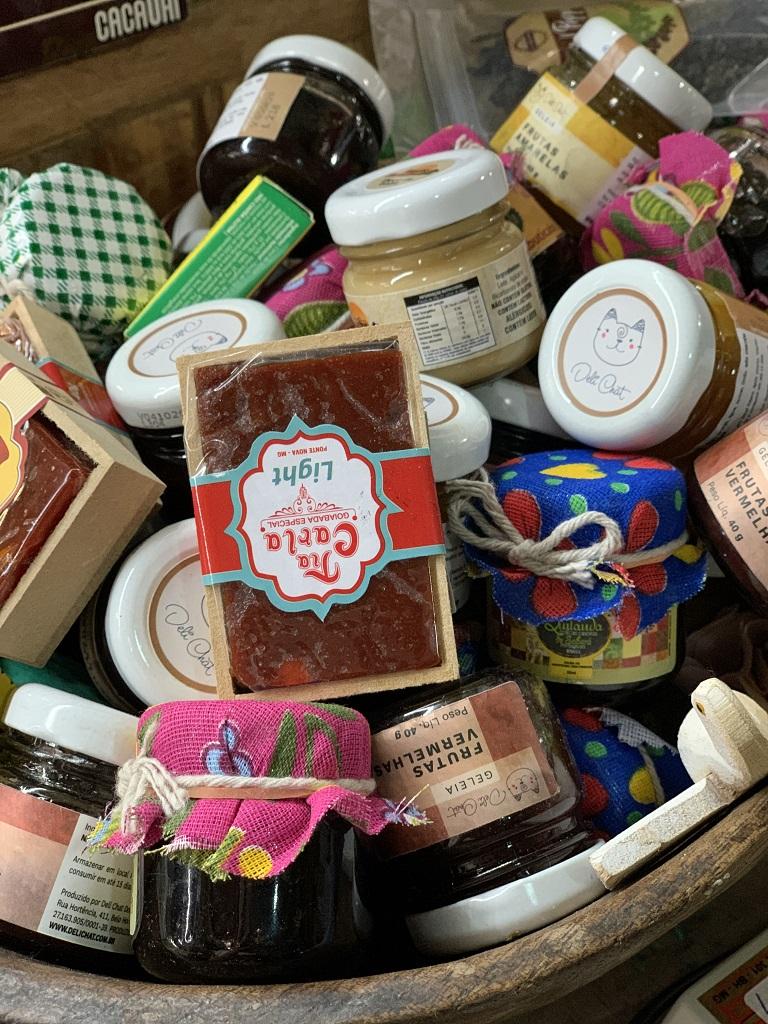 delicias do mercado público de bh