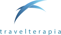 Logo Travelterapia